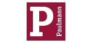 Paulmann