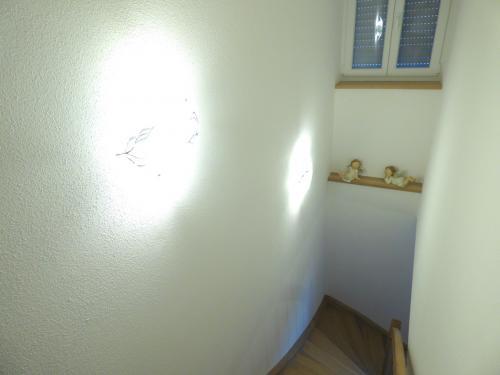 Privathaus 05