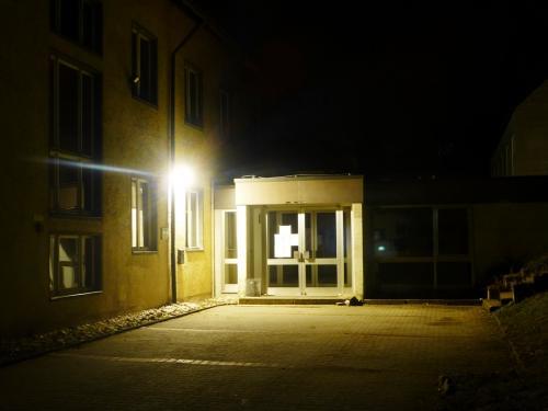 Schule 02