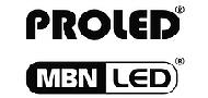 Proled MBN LED